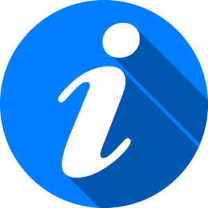 grafikkarten info icon